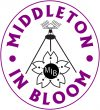 middletom in bloom